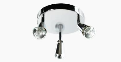 Lampy Sufitowe Plafony Nolalamp